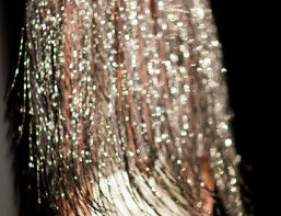 sequin_cover