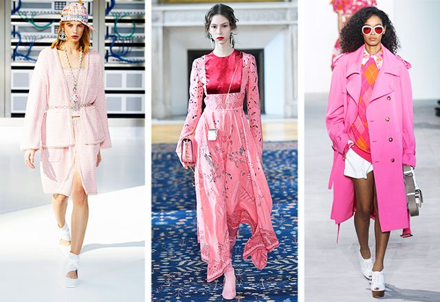 pink-trend