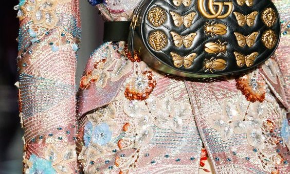 belt_bag_gucci_fall2017