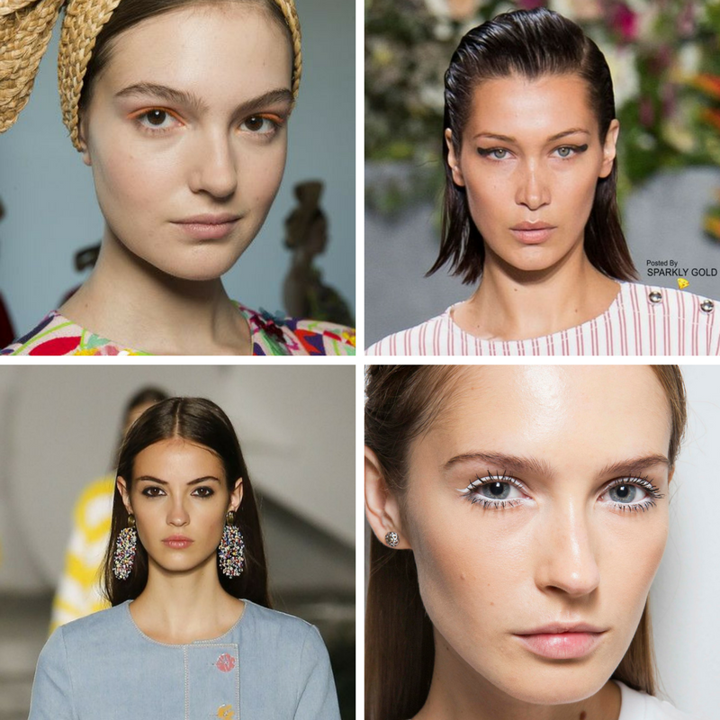 makeuptrends_2018