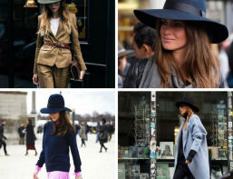 fedoras_winter 2017