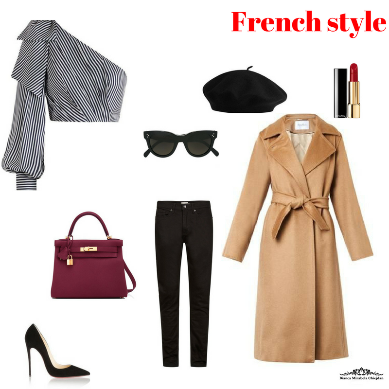 french_outfit