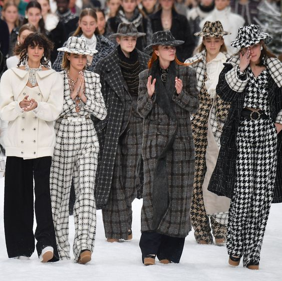 chanel_winter_2019